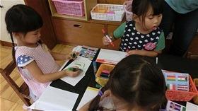 ★川越市 幼稚園CIMG7709