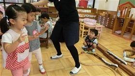 ★川越市 幼稚園CIMG7716