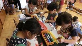 ★川越市 幼稚園CIMG7719