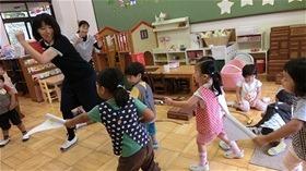 ★川越市 幼稚園CIMG7731