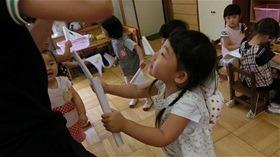 ★川越市 幼稚園CIMG7740