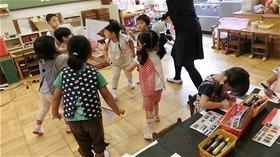 ★川越市 幼稚園CIMG7755