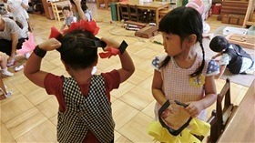 ★川越市 幼稚園CIMG7768