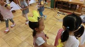 ★川越市 幼稚園CIMG7781