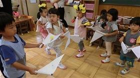 ★川越市 幼稚園CIMG7789