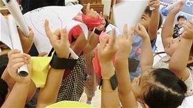 ★川越市 幼稚園CIMG7792
