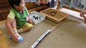 ★川越市 幼稚園CIMG7802