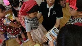 ★川越市 幼稚園CIMG7806