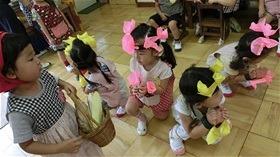★川越市 幼稚園CIMG7815