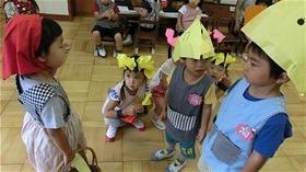 ★川越市 幼稚園CIMG7819