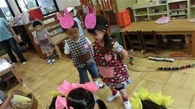 ★川越市 幼稚園CIMG7821