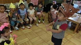 ★川越市 幼稚園CIMG7830