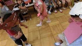 ★川越市 幼稚園CIMG7839