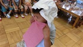 ★川越市 幼稚園CIMG7841