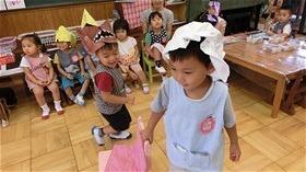 ★川越市 幼稚園CIMG7844