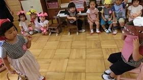 ★川越市 幼稚園CIMG7849