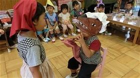 ★川越市 幼稚園CIMG7851