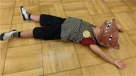 ★川越市 幼稚園CIMG7858