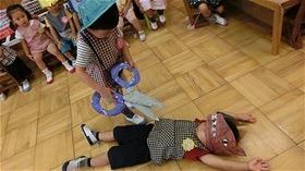 ★川越市 幼稚園CIMG7861