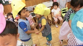 ★川越市 幼稚園CIMG7869
