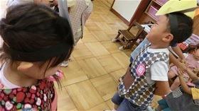 ★川越市 幼稚園CIMG7870