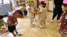 ★川越市 幼稚園CIMG7874