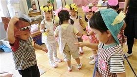 ★川越市 幼稚園CIMG7876