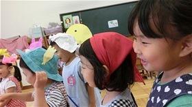 ★川越市 幼稚園CIMG7877