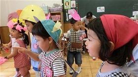 ★川越市 幼稚園CIMG7878