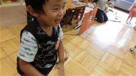 ★川越市 幼稚園CIMG7882
