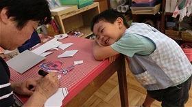★川越市 幼稚園CIMG7895