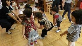 ★川越市 幼稚園CIMG7903