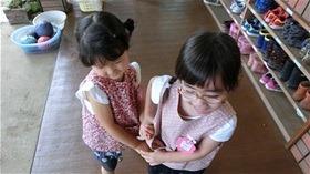 ★川越市 幼稚園CIMG7911