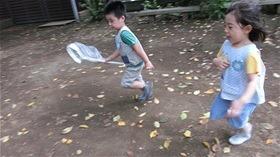 ★川越市 幼稚園CIMG7917