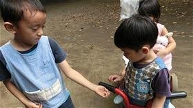 ★川越市 幼稚園CIMG7933