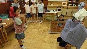 ★川越市 幼稚園CIMG7948