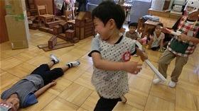 ★川越市 幼稚園CIMG7955