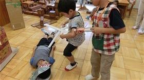 ★川越市 幼稚園CIMG7957
