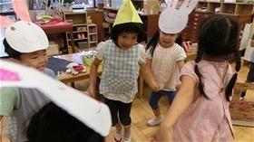 ★川越市 幼稚園CIMG7963