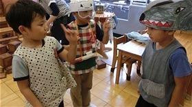 ★川越市 幼稚園CIMG7966