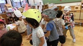 ★川越市 幼稚園CIMG7970