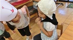 ★川越市 幼稚園CIMG7977