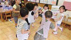 ★川越市 幼稚園CIMG8007