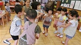 ★川越市 幼稚園CIMG8008