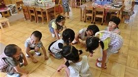 ★川越市 幼稚園CIMG8010