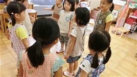 ★川越市 幼稚園CIMG8016
