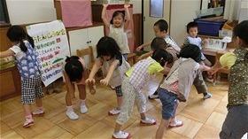 ★川越市 幼稚園CIMG8019