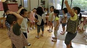 ★川越市 幼稚園CIMG8025