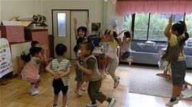 ★川越市 幼稚園CIMG8028