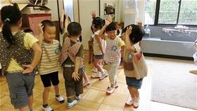 ★川越市 幼稚園CIMG8031